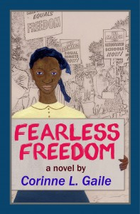 FearlessFreedomBookCoverOnly